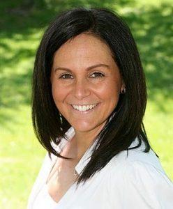 Robyn E. Brickel, MA, LMFT