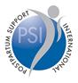 Postpartum Support International PSI
