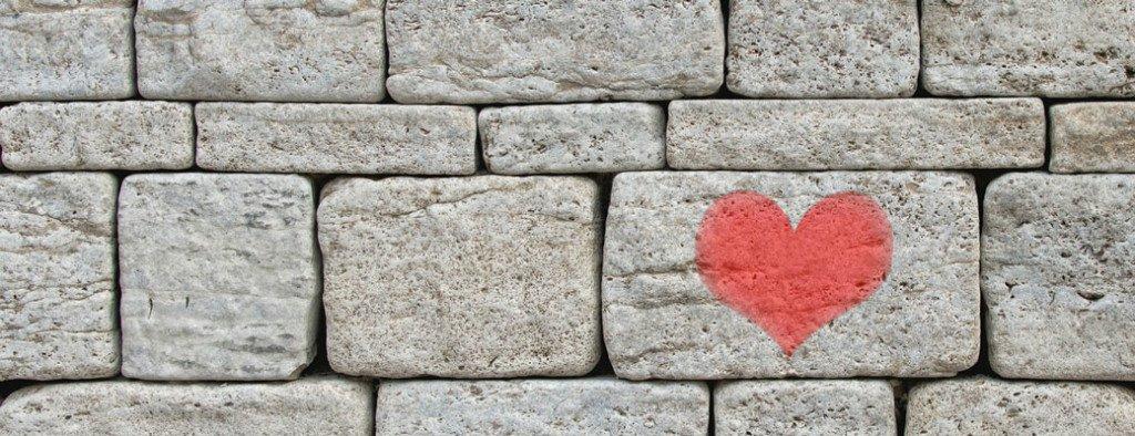Loving a Trauma Survivor: Healing Connections