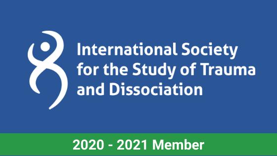 International Society for the Study of Trauma and Dissociation