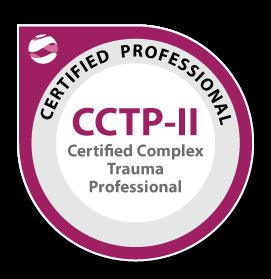 Certified Complex Trauma Professional
