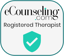 e-counseling registered therapist Robyn Brickel